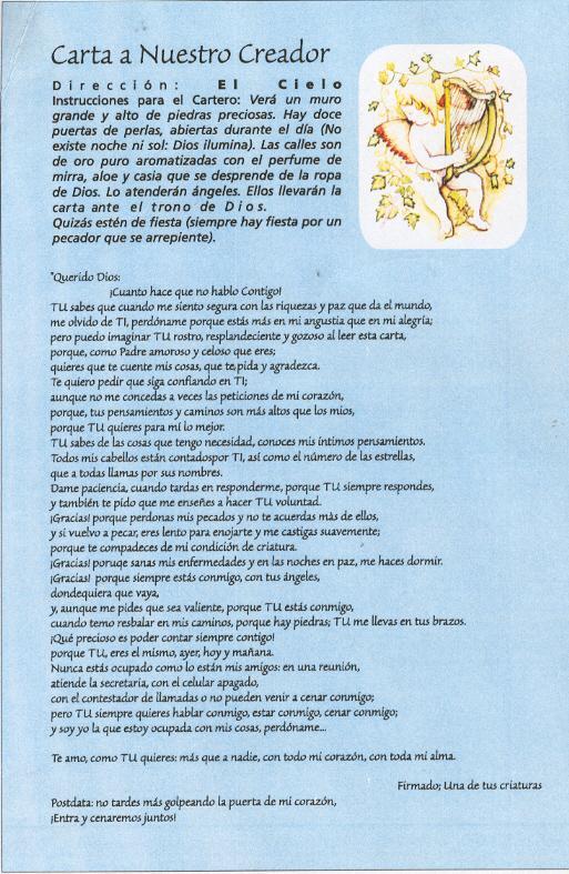 Poemas Para Una Quinceanera